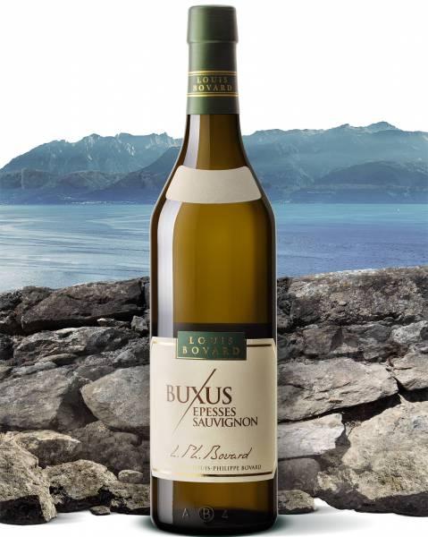 Buxus Sauvignon Blanc Grand...